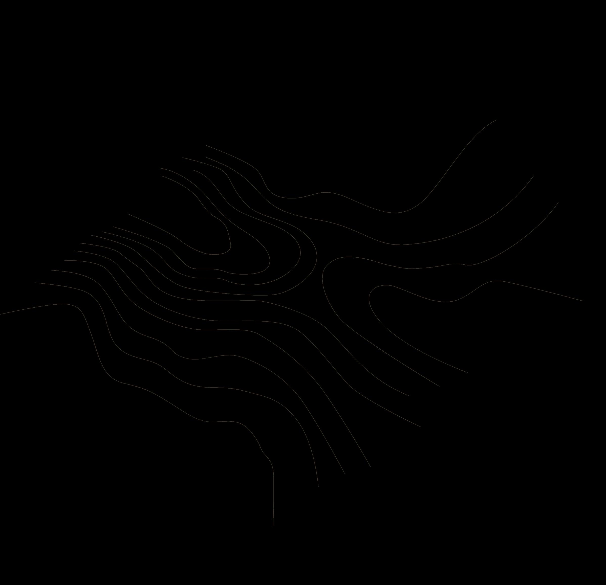 Základní vcr připojení